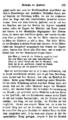 Kleine Schriften Gervinus 175.png