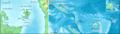 Kleinschmidt-Forschungsaufenthalte-Ozeanien PNG.png