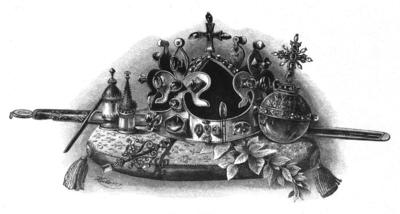 České korunovační klenoty – Wikipedie ac3eaaba894