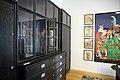Klimt-Villa 2013 Empfangsraum 05.jpg