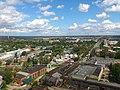 Klin, Moscow Oblast, Russia - panoramio (19).jpg