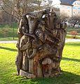Kloster Andechs, Skulpturengarten-08.jpg