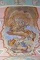 Kloster Maihingen fresco4005.jpg