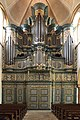 Kloster Marienfeld Orgel.jpg