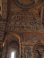 Kloster Prüfening Fresko Altar.jpg