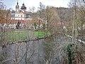 Kloster Schöntal - panoramio (1).jpg