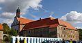 Kloster Worbis.jpg