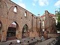 Klosterkirche ruine berlin mitte april2017 (3).jpg
