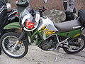 Klr650close-up.JPG