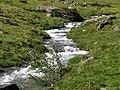 Knuttental,Valle dei Dossi - panoramio (6).jpg