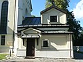 Kościół św. Katarzyny, Warszawa (10).jpg