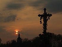 Kościół w Dankowie A5178 z 16.02.1978 (4).jpg