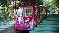 Kobe maya cablecar01 2816.jpg