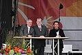 Koblenz im Buga-Jahr 2011 - Buga-Abschlussveranstaltung 05.jpg