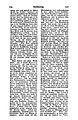 Koch Musikalisches Lexikon Seite 095.jpg