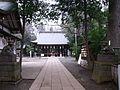 Kodaira Sinmeigu-1.jpg