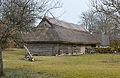 Koguva küla Tooma talu vana ait*.JPG