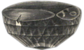 Koh-i-noor (before 1852).png