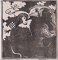 Kolo Moser - Tänzerin1 - 1903.jpeg