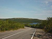 Kolsky District, Murmansk Oblast, Russia - panoramio.jpg