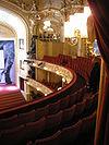 Komische Oper Berlin interior Oct 2007 097.jpg