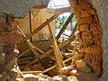 Kompleksi i shtëpive të familjes Jashari ne Prekaz 23.jpg