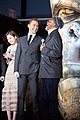 Kong- Skull Island Japan Premiere Red Carpet- Sasaki Nozomi, Tom Hiddleston & Samuel L. Jackson (37024451630).jpg