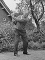 Koning Leopold III (1963).jpg