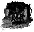 Konstanty Górski-Za błękitami-p036.png