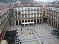 Konstiruzio plaza.jpg