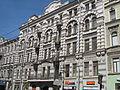 Konsulstvo Sankt-Peterburg 2011 1016.jpg