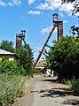 Kopeysk, Chelyabinsk Oblast, Russia - panoramio (6).jpg
