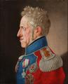 Kopi af Eckersberg - Portræt af Frederik VI.png