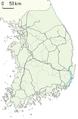 Korail Donghae Nambu Line.png