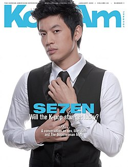 KoreAm 2009-01 Cover.jpg