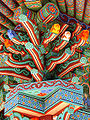 Korea-Beoun-Beopjusa 1779-06.JPG