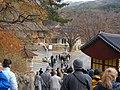 Korea-Daegu-Donghwasa-01.jpg