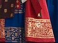 Korea-Geumbak.on.Hanbok-04.jpg