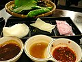 Korean barbeque-Ssam-01.jpg