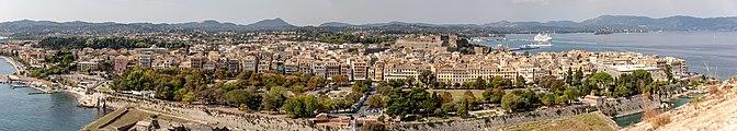 Korfu (GR), Korfu, Altstadt -- 2018 -- 1114-21.jpg