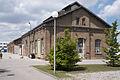Korneuburg Schiffswerft 3.JPG