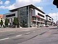 Kornmarktcenter Bautzen.jpg