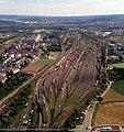 Kornwestheim Güterbahnhof komplett.jpg