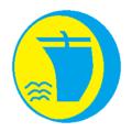 Kosai-town Shizuoka chapter.png