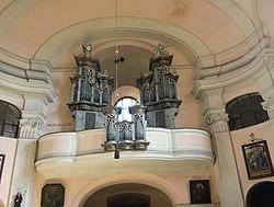 Kostel Panny Marie Sedmibolestne v Rabstejne nad Strelou, varhany (2).jpg