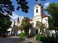 Kostel sv. Gotharda na Krupkově náměstí.JPG