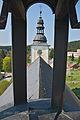 Kostel sv. Jiří Velké Opatovice 5.jpg