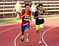 Kota-Kinabalu Sabah Borneo-International-Marathon-2015-06-a.jpg