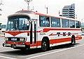 Kotodenbus MS512N huzizyu.jpg