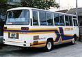 Kotodenbus fuso rosabk P-BK215F ria.jpg